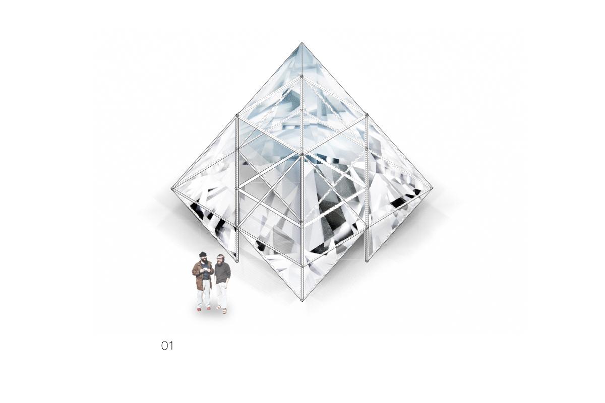 Diamante01.jpg