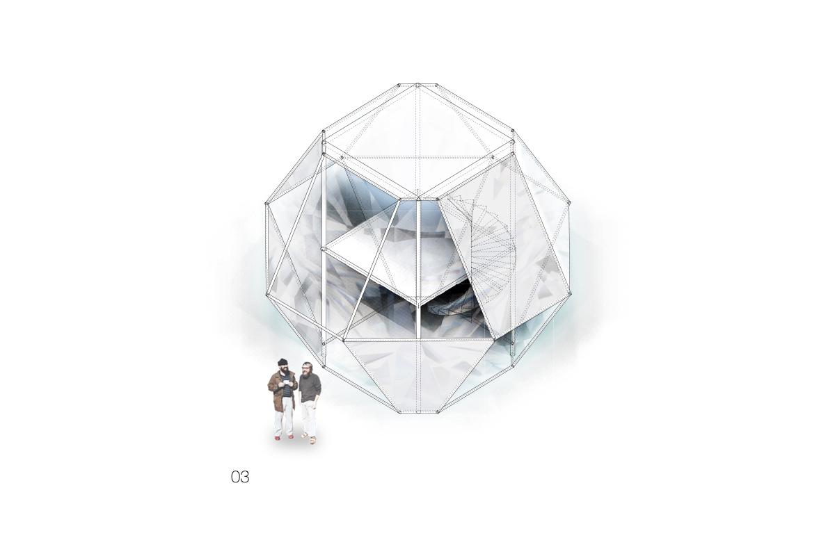 Diamante03.jpg