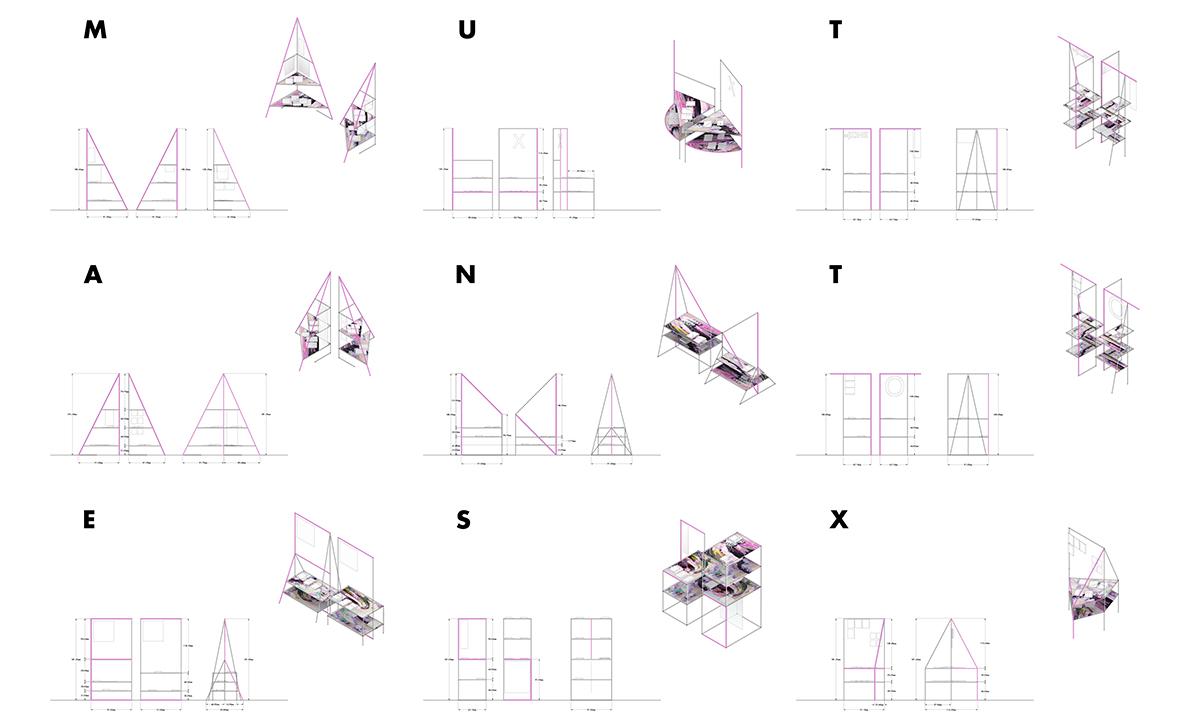 Catalogo Muebles Acero5.jpg