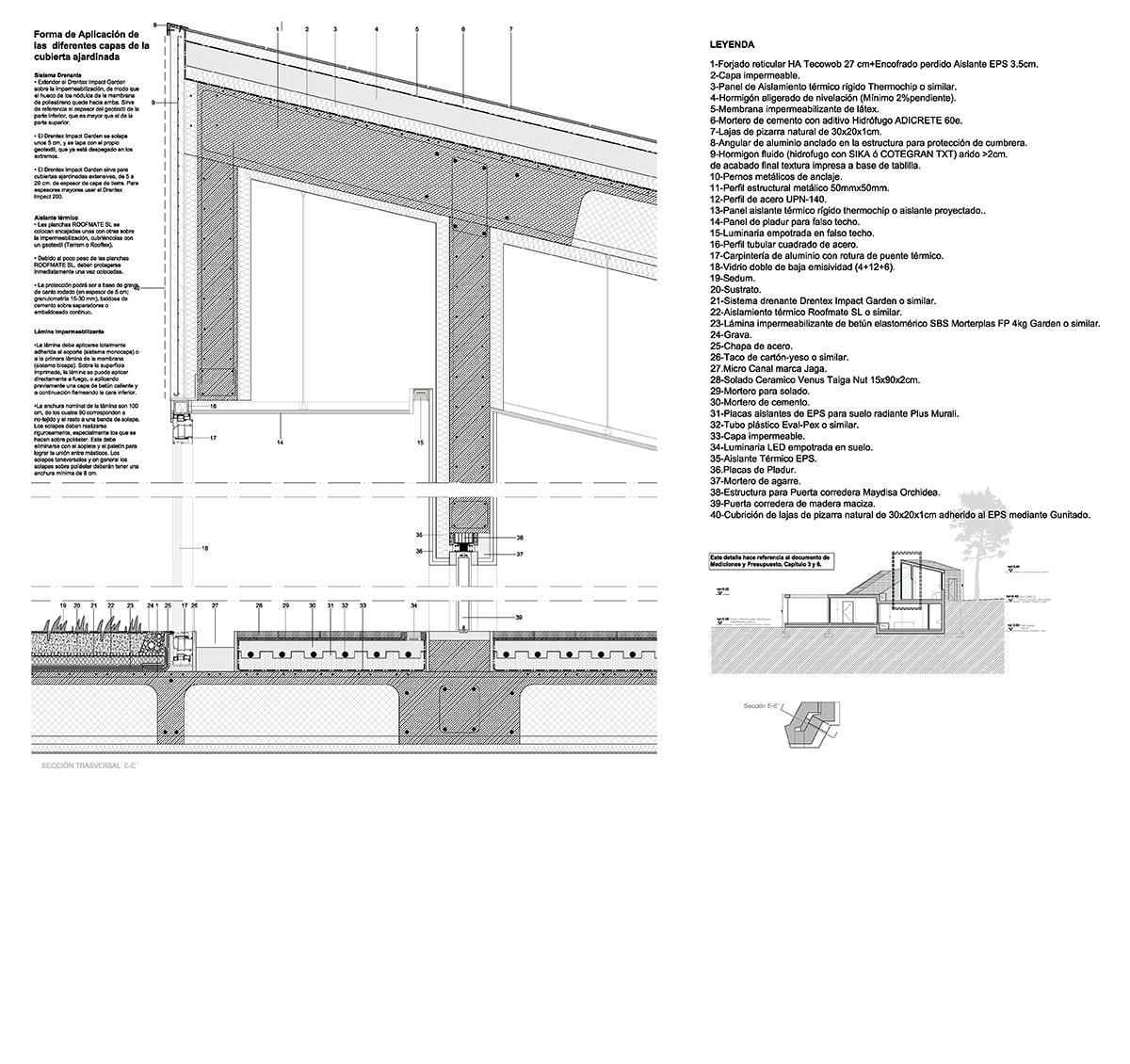 Planos Generales_Página_23.jpg