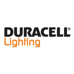 duracell-lighting.png