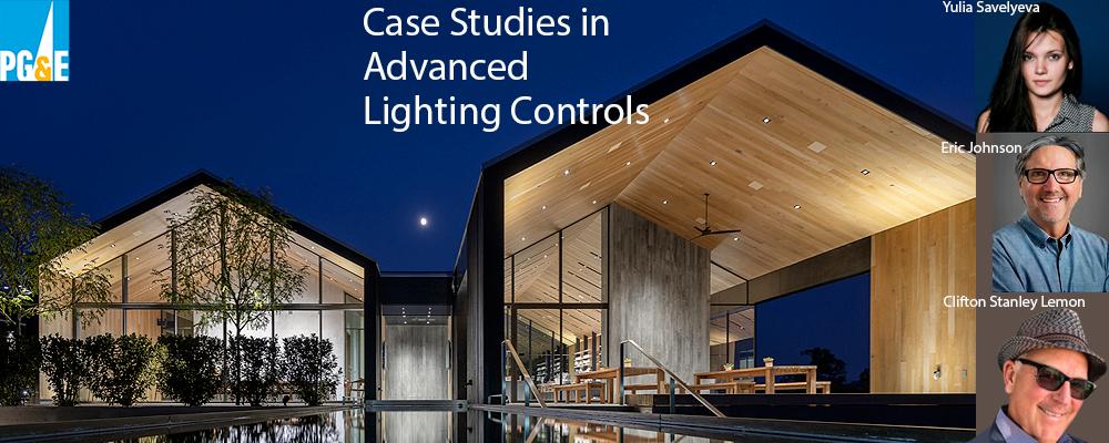 case_studies-2019.png