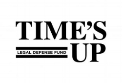 Times-Up_Legal-Defense-Fund_Logo-433x295.jpg