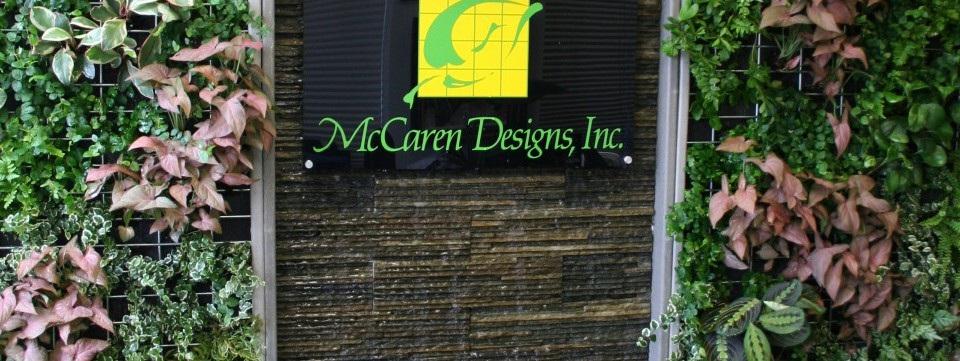 mccaren-resized-960x620.jpg
