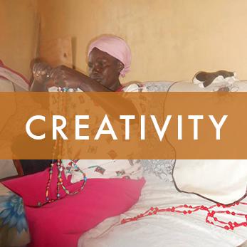 creativity.jpg