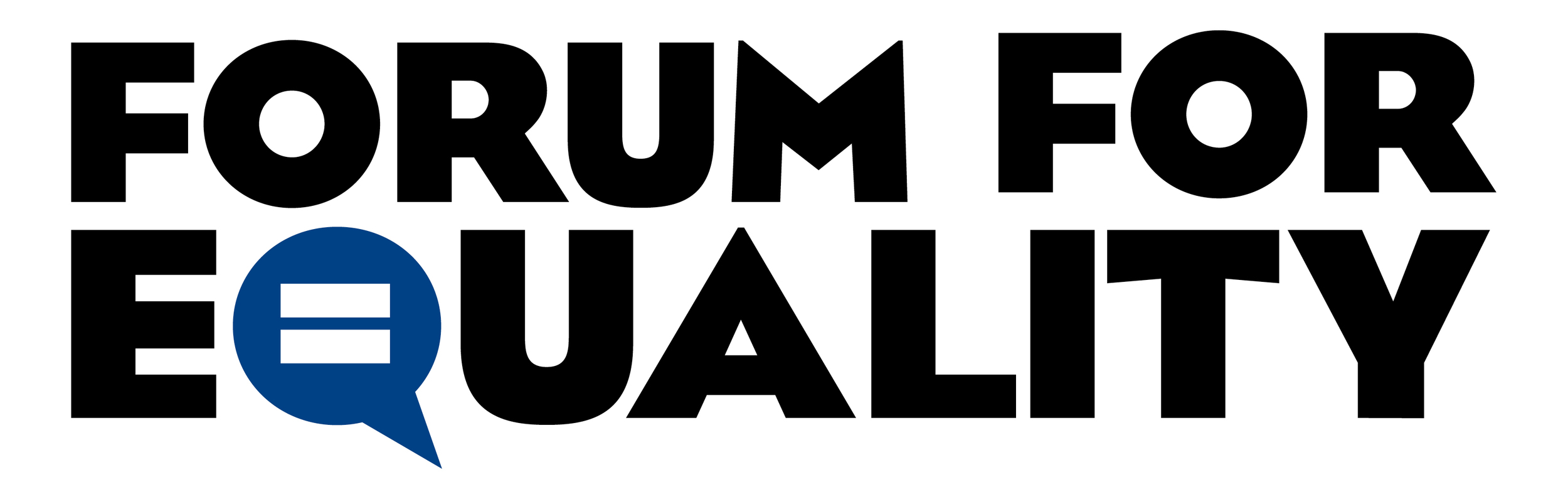Forum for Equality