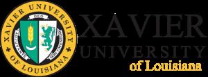 Xavier-University-300x111.png