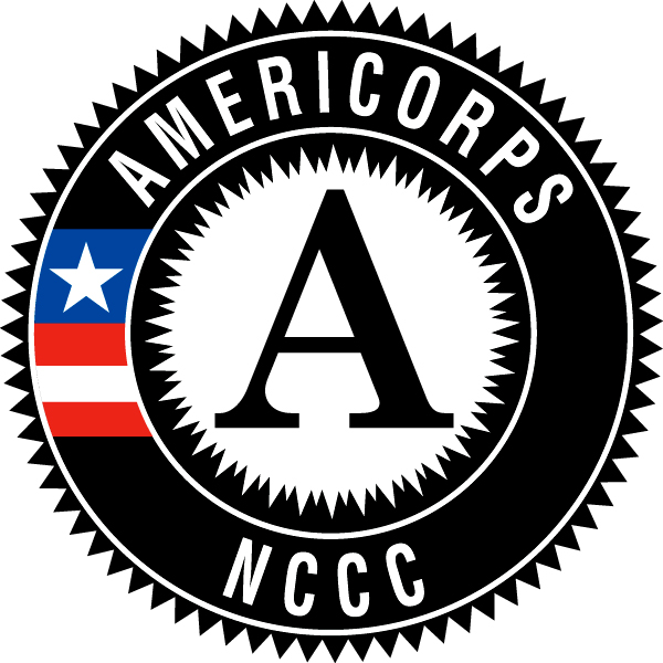 AmeriCorps NCCC (Southern Region)