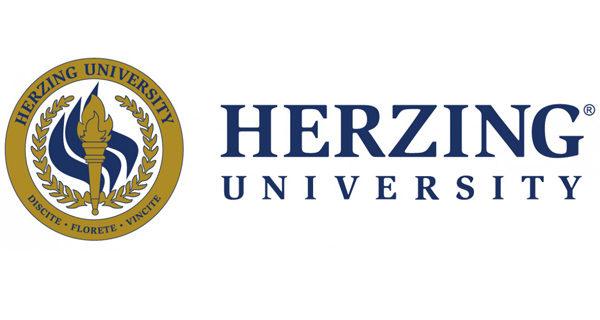 Herzing-University-600x320.jpg