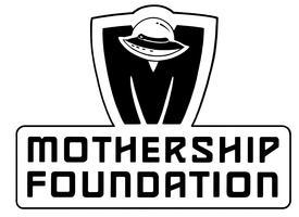 mothership foundation logo.jpg