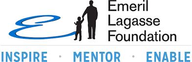 lagasse foundation logo.png