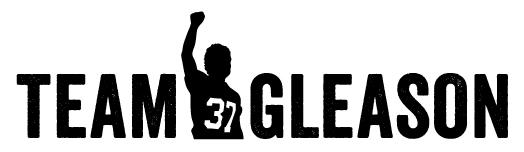 team gleason logo.png