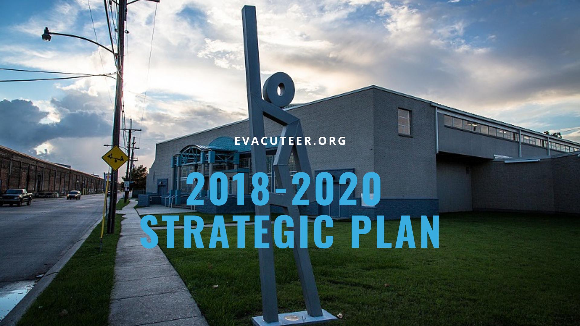 Evacuteer.org Strategic Plan Cover Photo.png