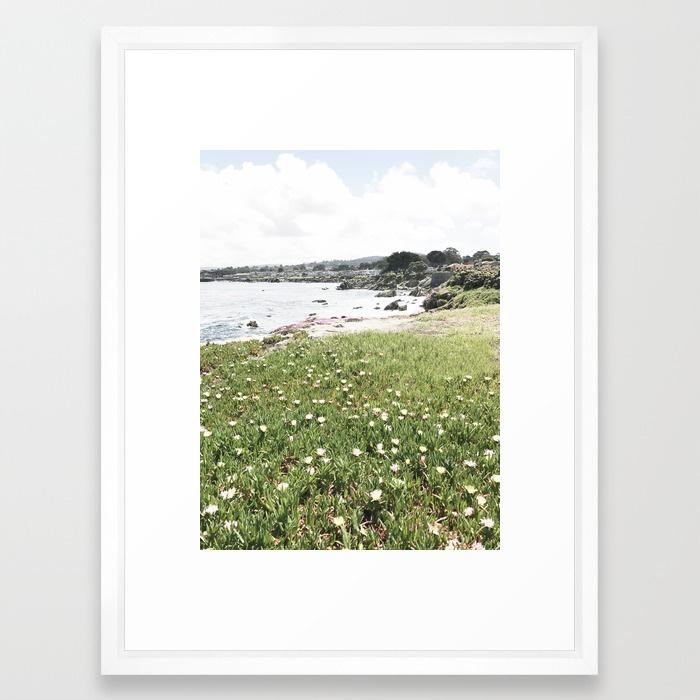 monterey-shore-dos-framed-prints.jpg