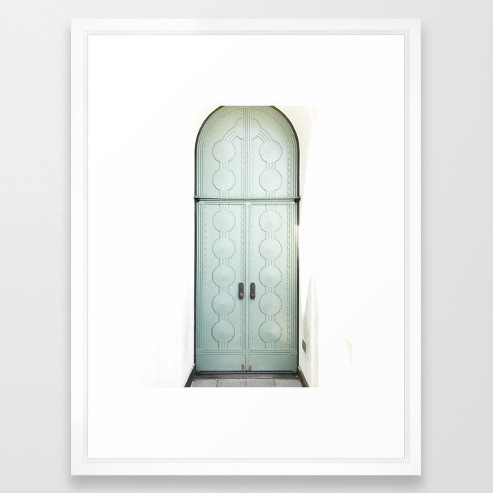 griffith-door-framed-prints.jpg