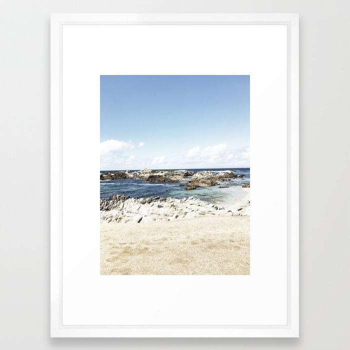 monterey-shore-framed-prints.jpg