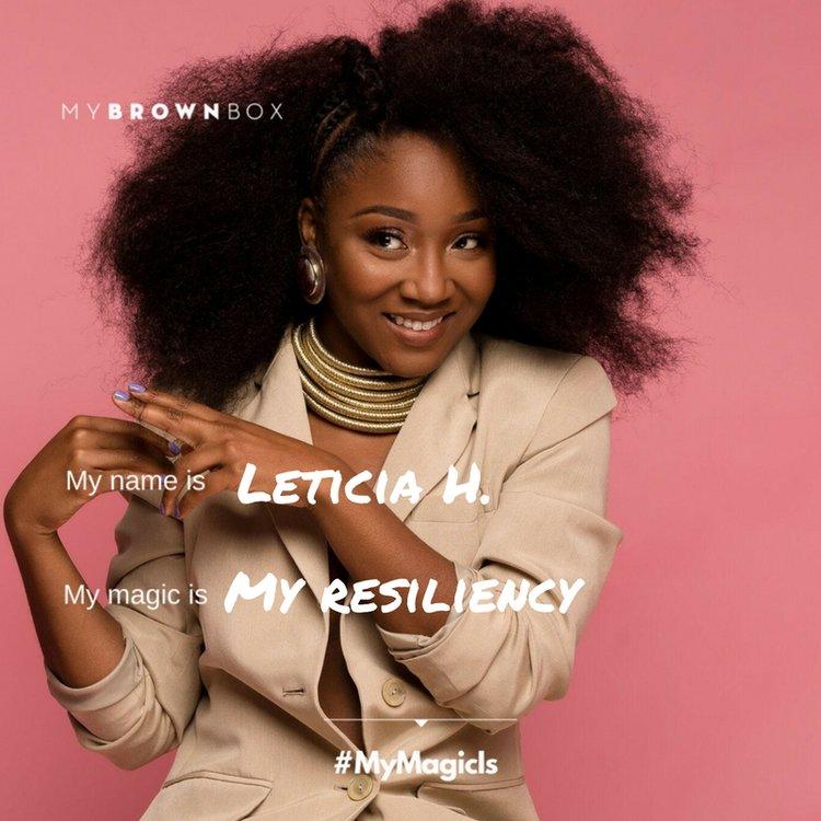 Leticia+H..jpg