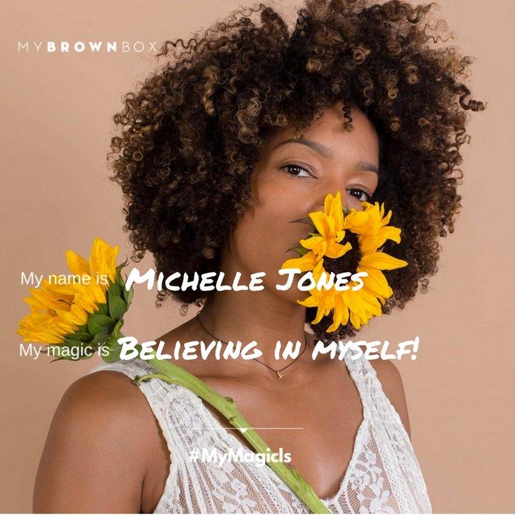MichelleJMagic.jpg