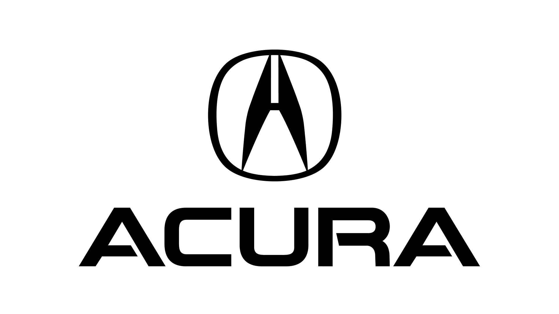 Acura-symbol-1990-1920x1080.png