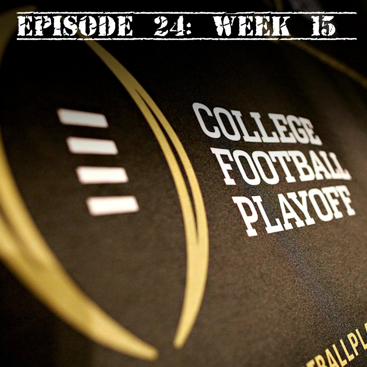 EP24 Week 15.jpg