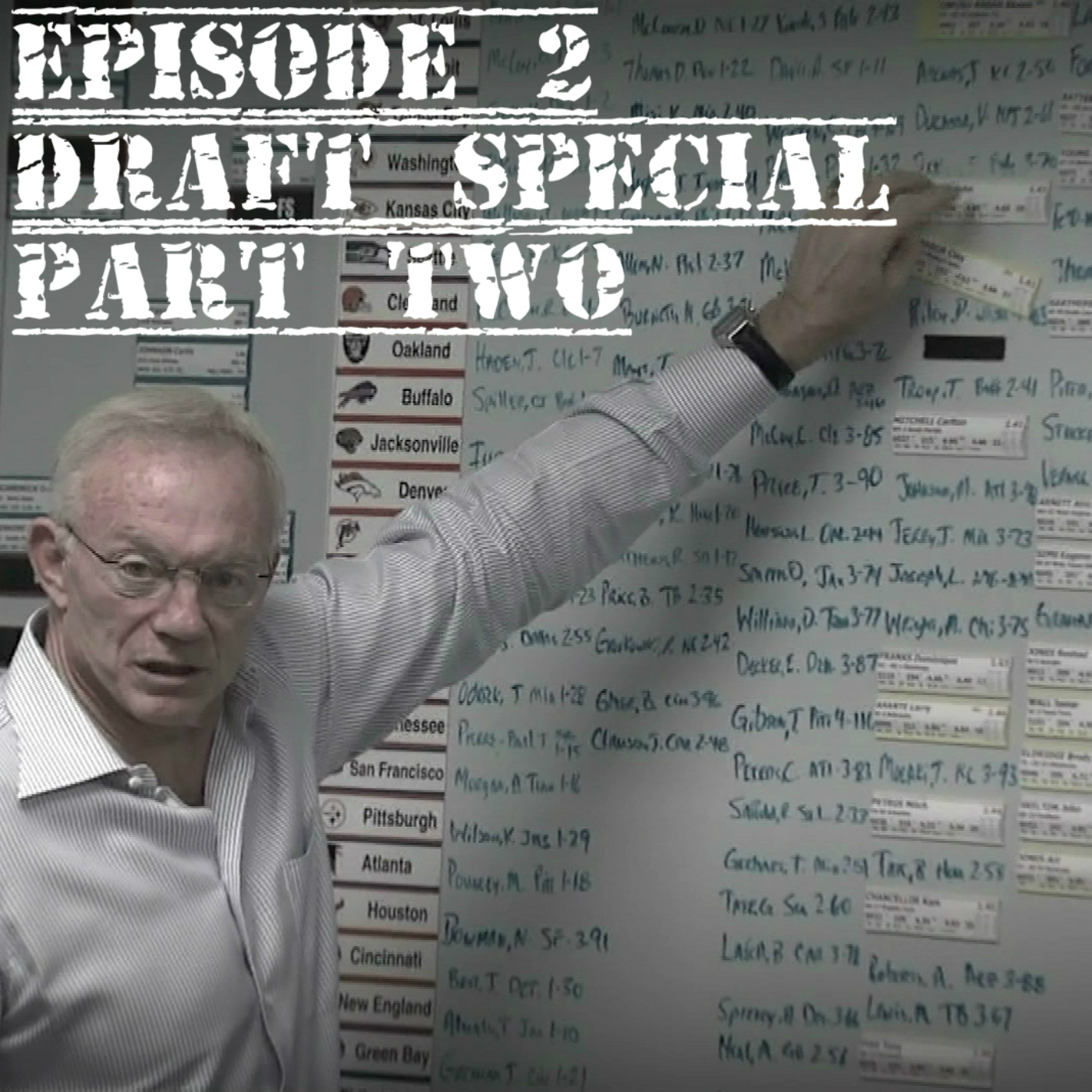EP2 Draft Special pt2.jpg
