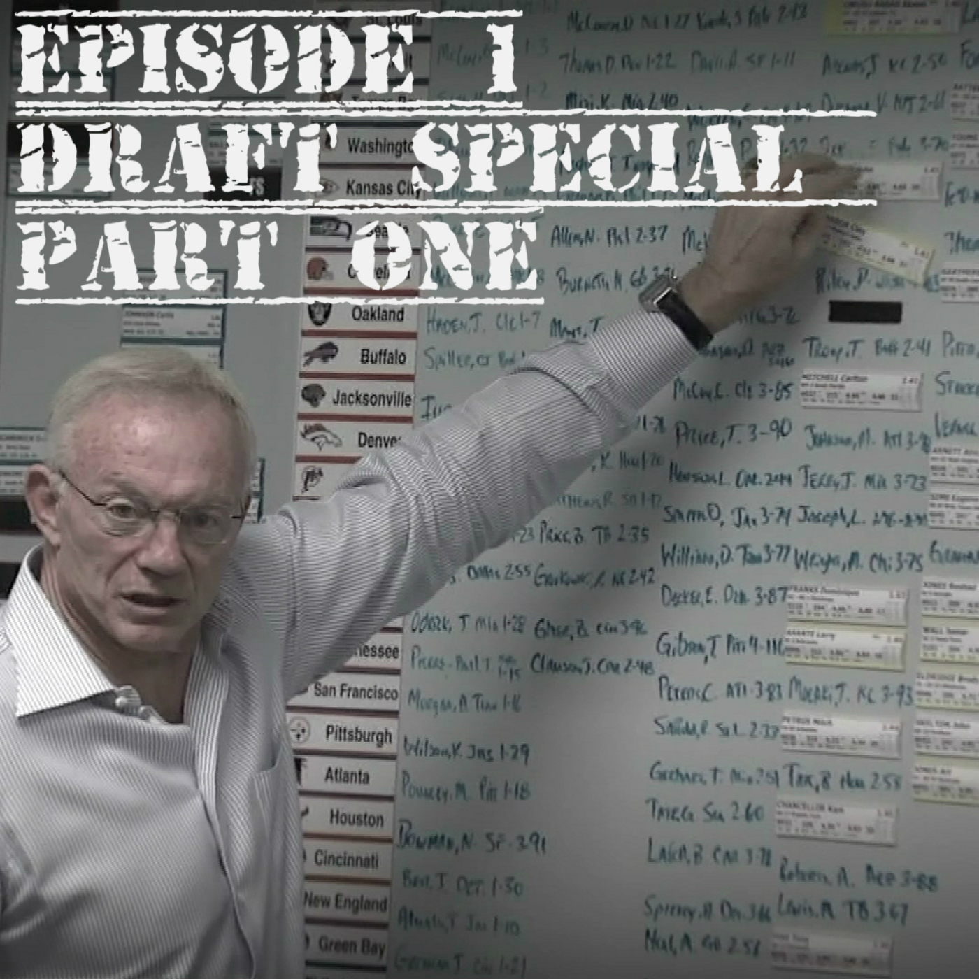 EP1 Draft Special pt1.jpg