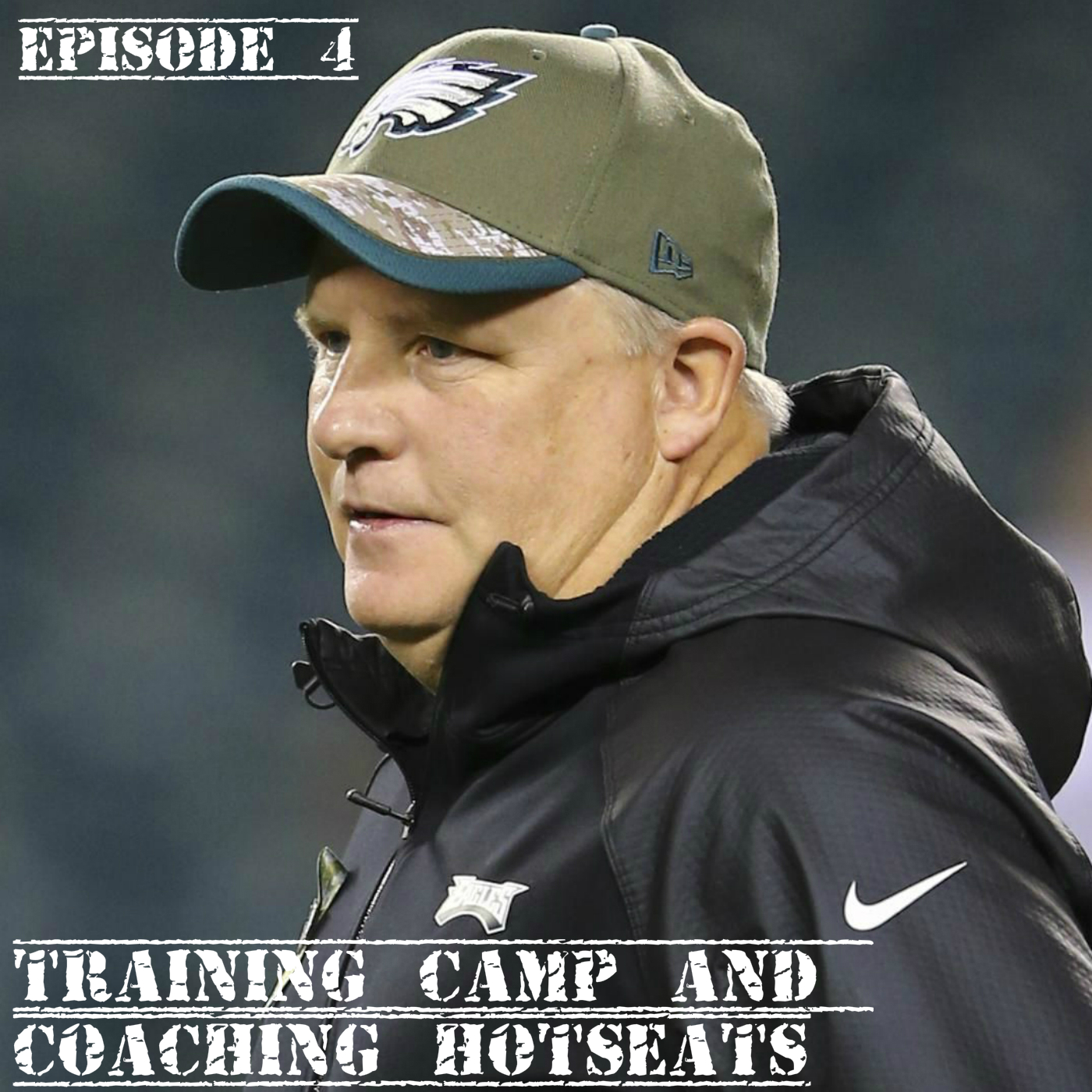EP4 Training Camp and the Coaching Hotseat SQ.jpg