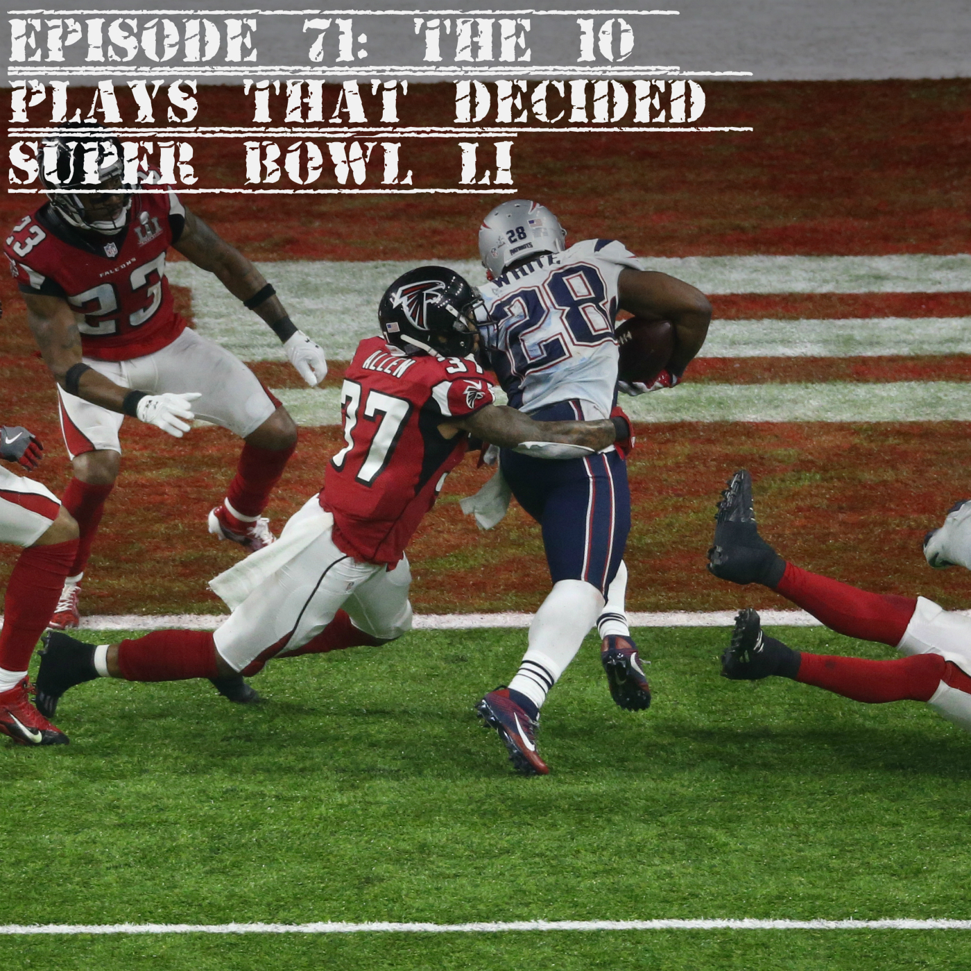 EP 71 Super Bowl LI Review.jpg