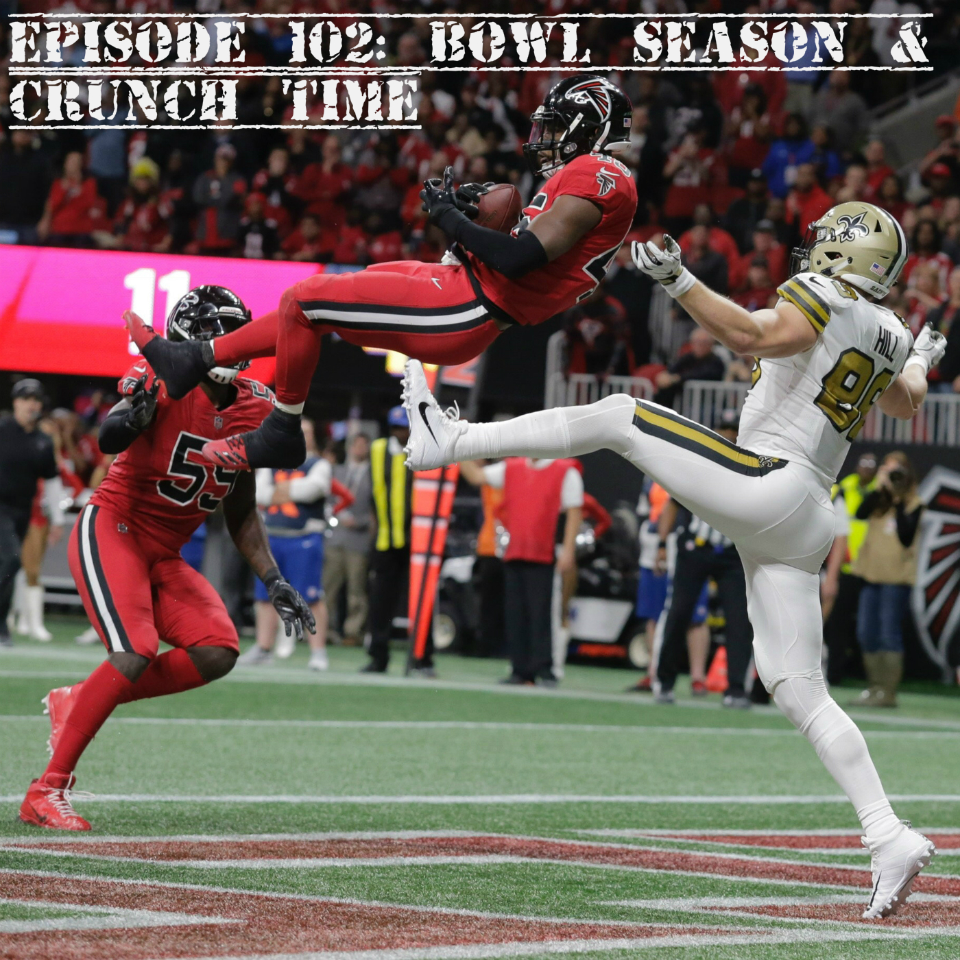 EP 102 Deion Jones.jpg