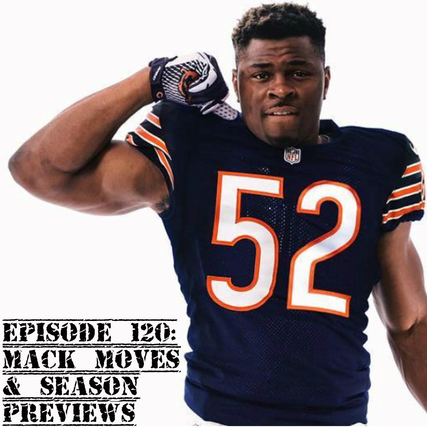 EP 120 Bears Mack.jpg
