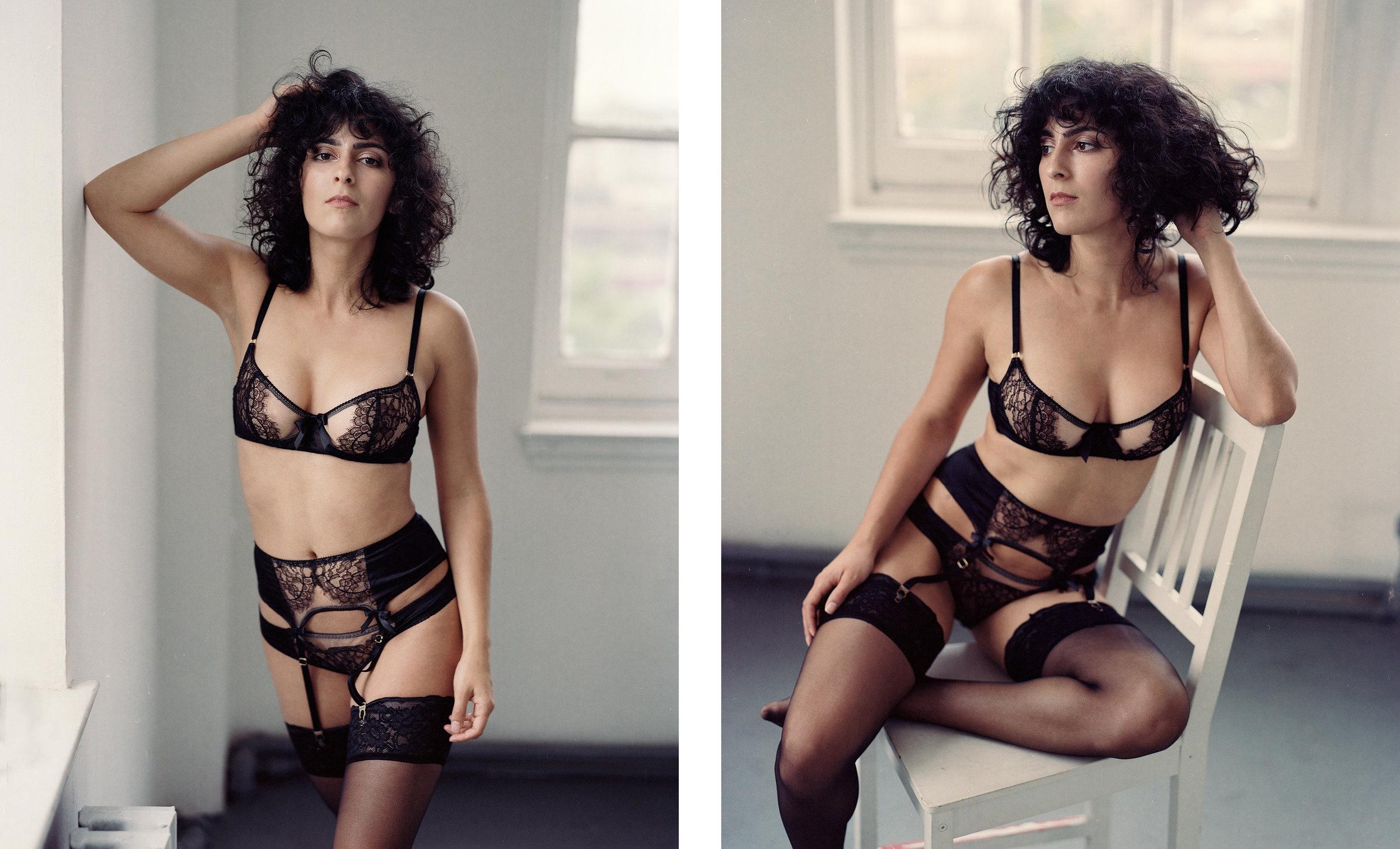 leah-beilhart-for-sofia-luzon-lingerie-photographer-dave-mentzer.jpg