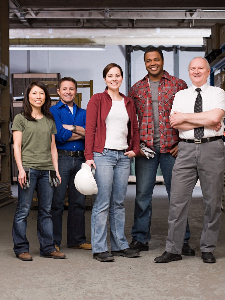 workers-in-warehouse-picture-id533910897 (1).jpg