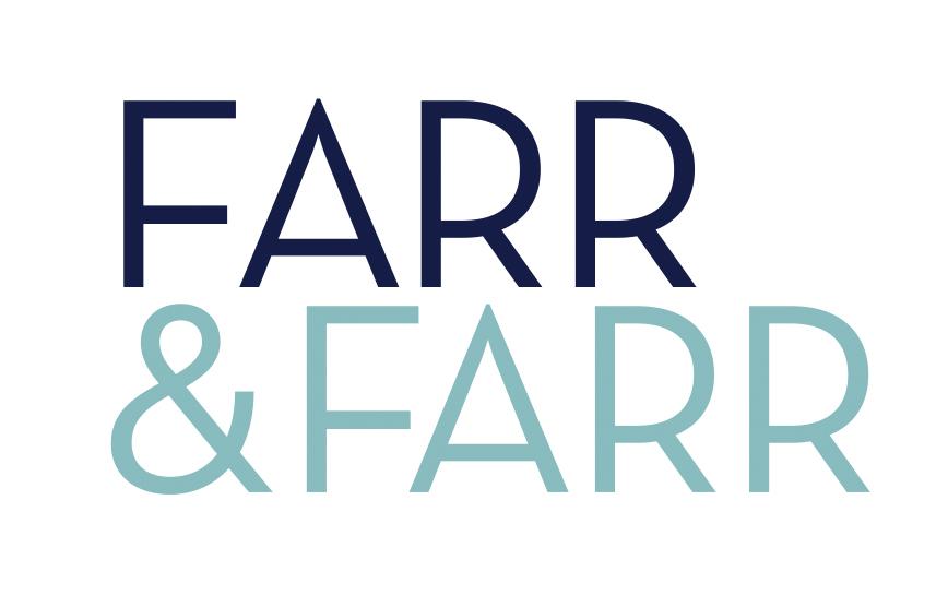 Emily Farr speaks at NBI's Advanced Employment Law Seminar on September 13, 2017 in Chicago -
