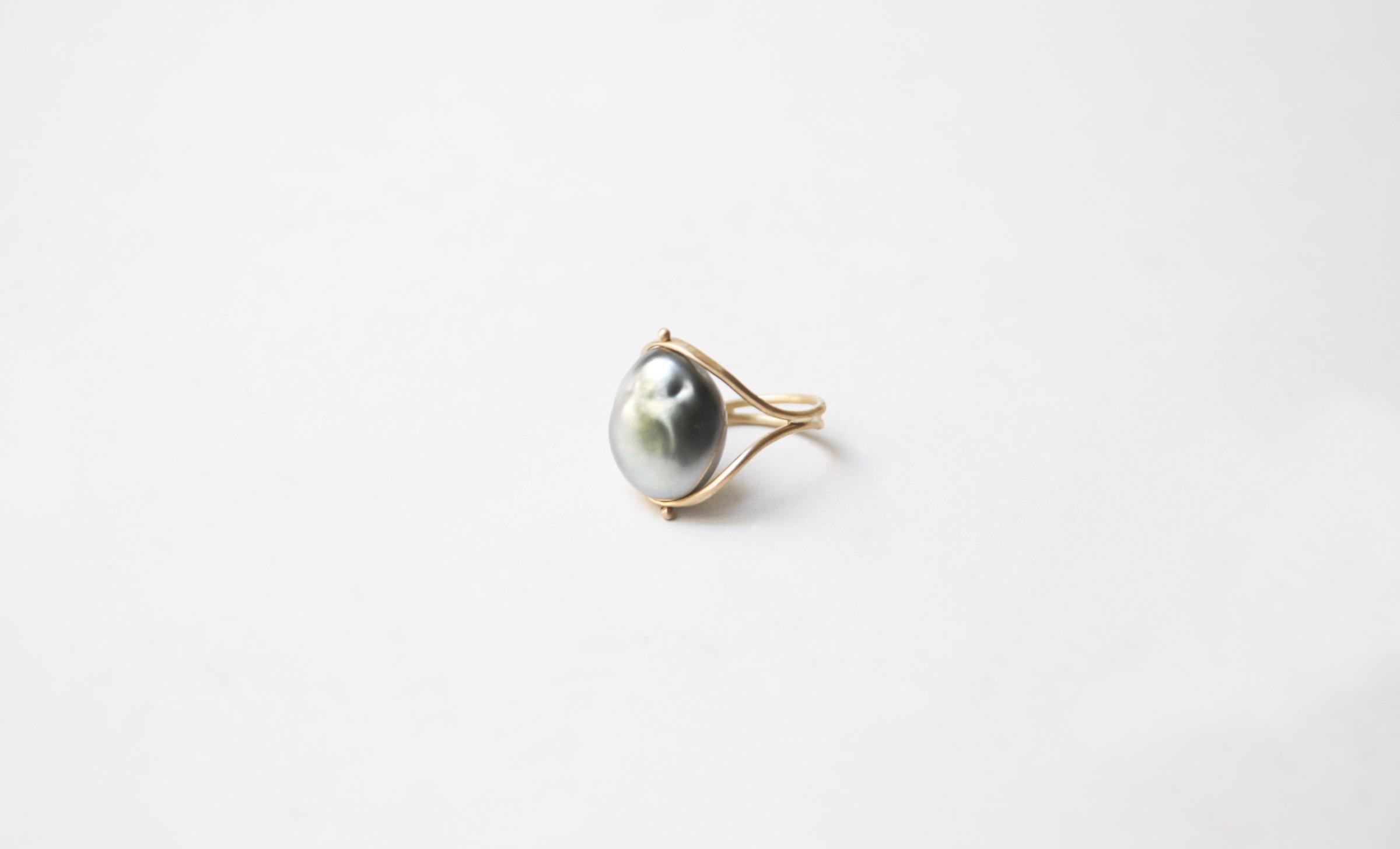TM Tahitian Pearl Ring.jpg