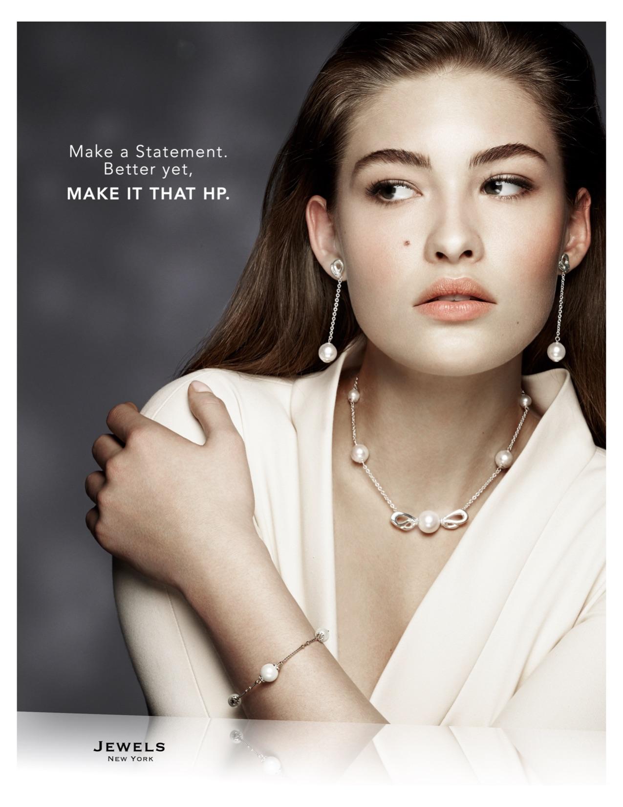 Faux_LAYOUT_jewelry_V.jpg
