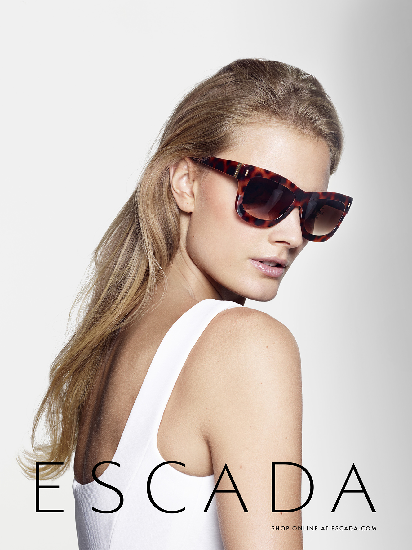 Escada_1-1_225x300_Image_Optics_Master-1.jpg