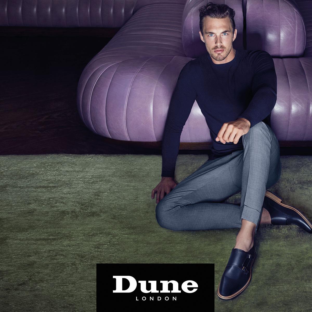 Dune-003.jpg