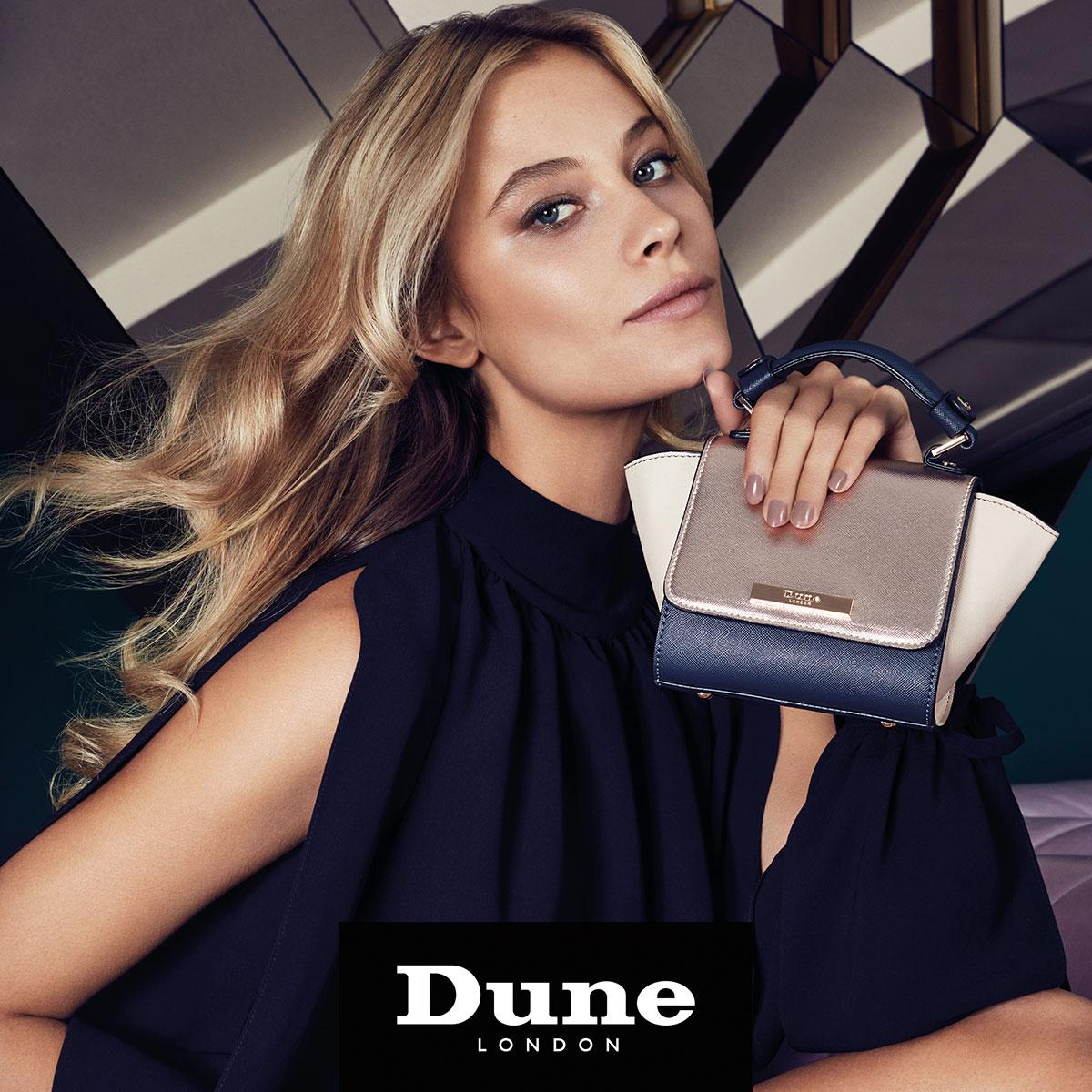 Dune-004.jpg