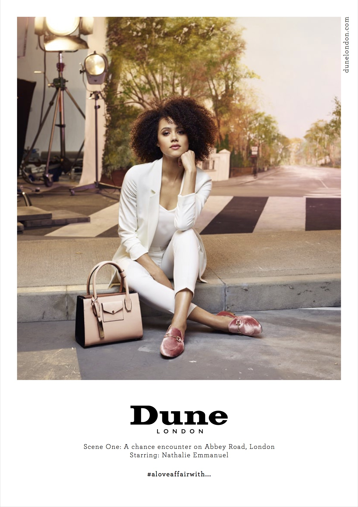 FINAL_Single Page_Ad_Template_Dune_SS17_UK_Part1.jpg