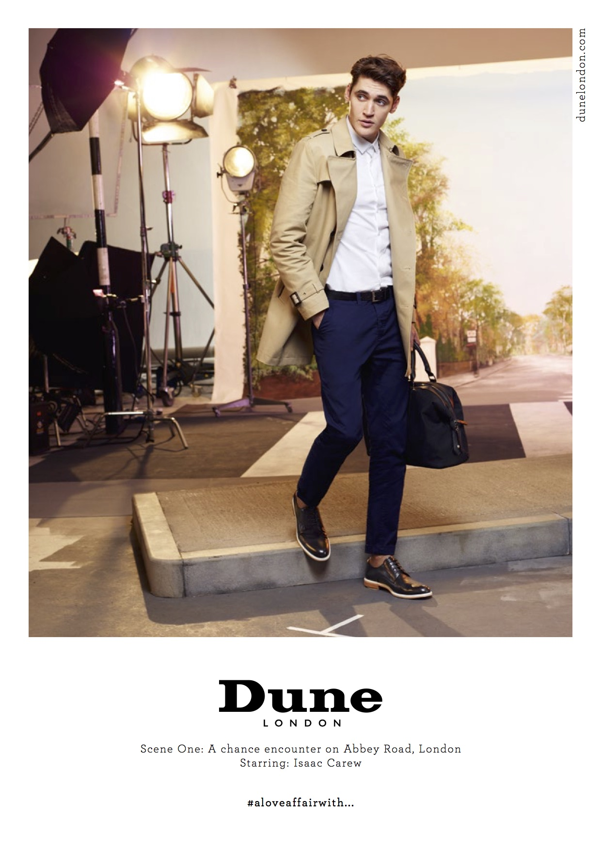 FINAL_Single Page_Ad_Template_Dune_SS17_UK_Part2.jpg