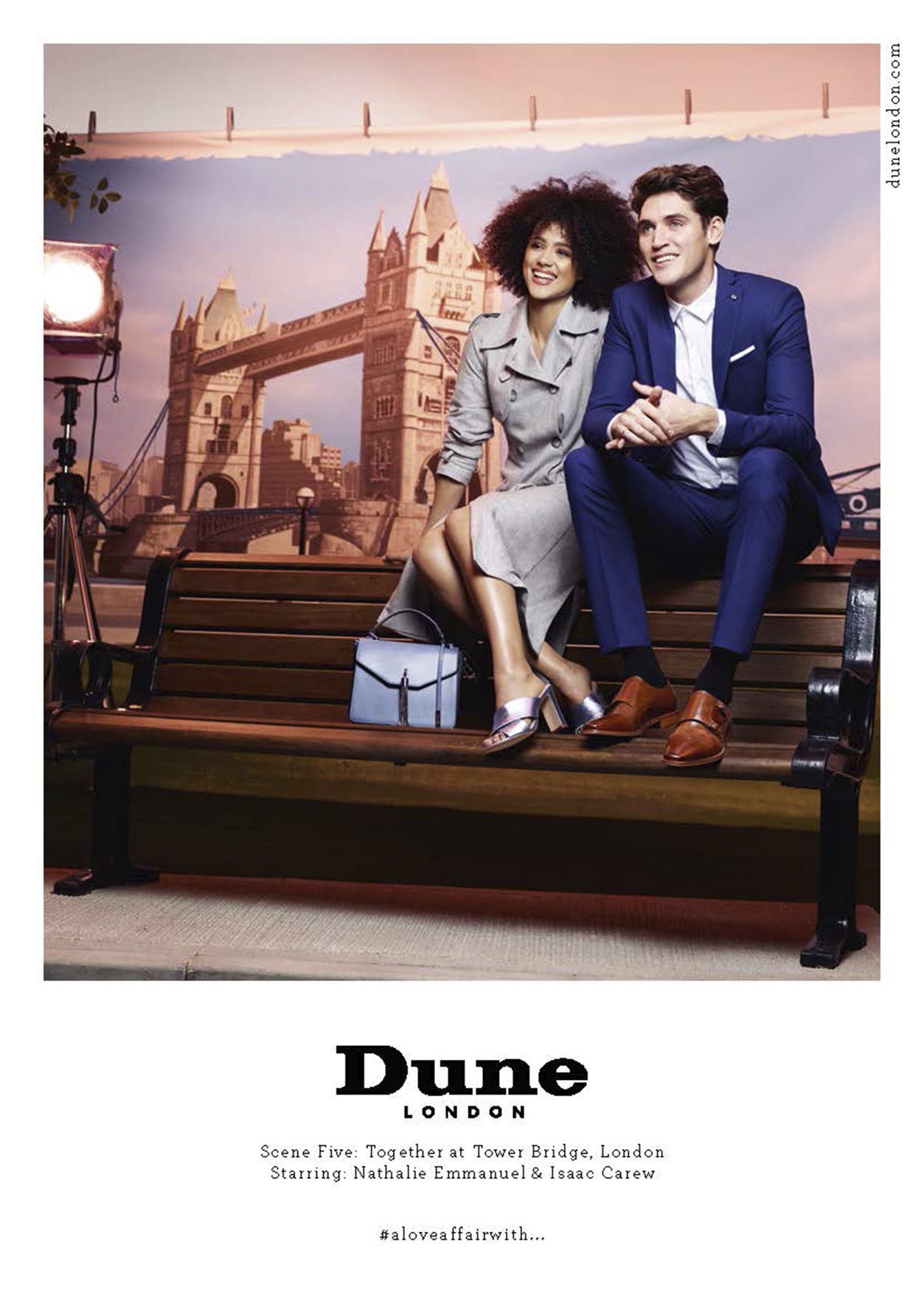 FINAL_Single Page_Ad_Template_Dune_SS17_UK_Part9.jpg