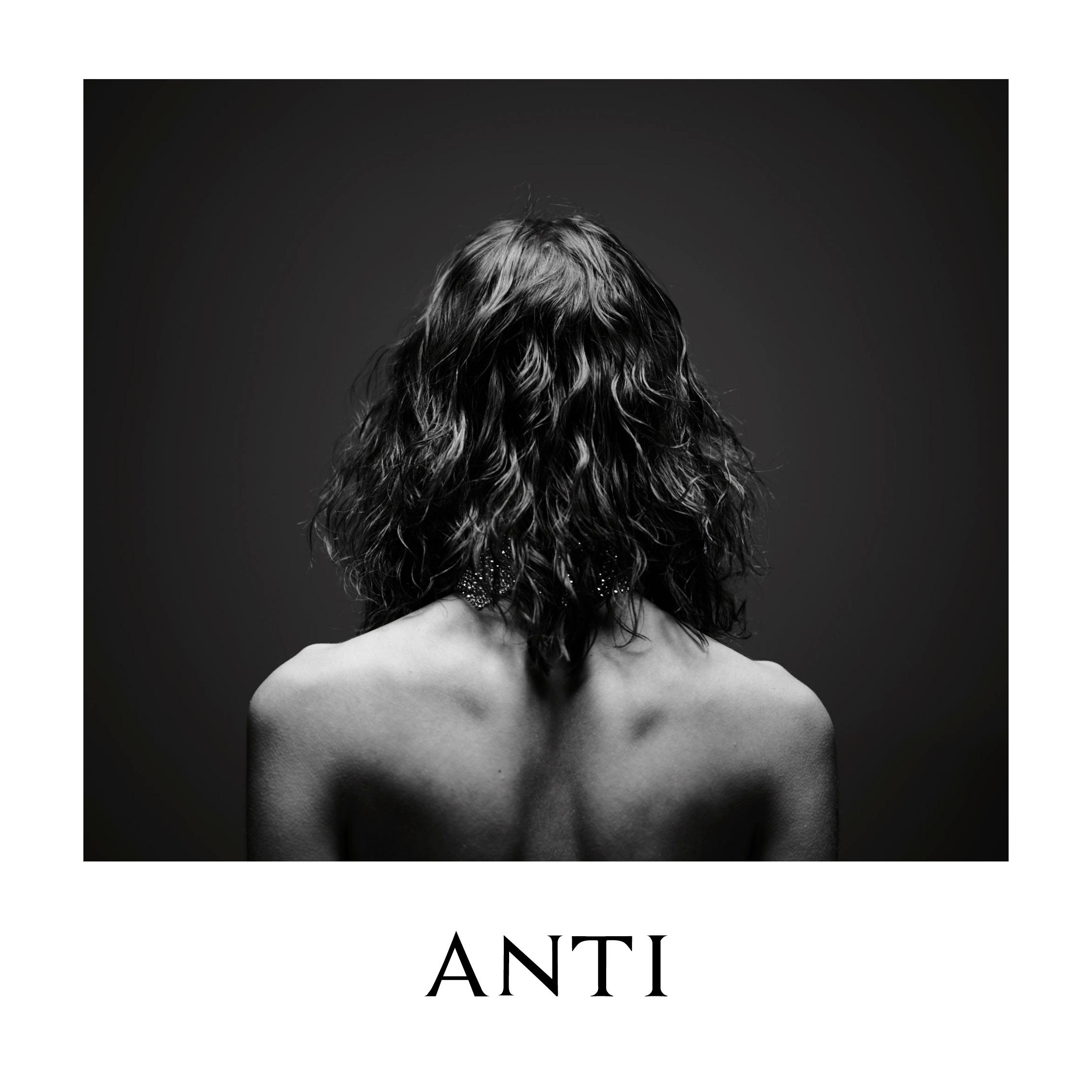 ANTI_Insta_Tiles2.jpg