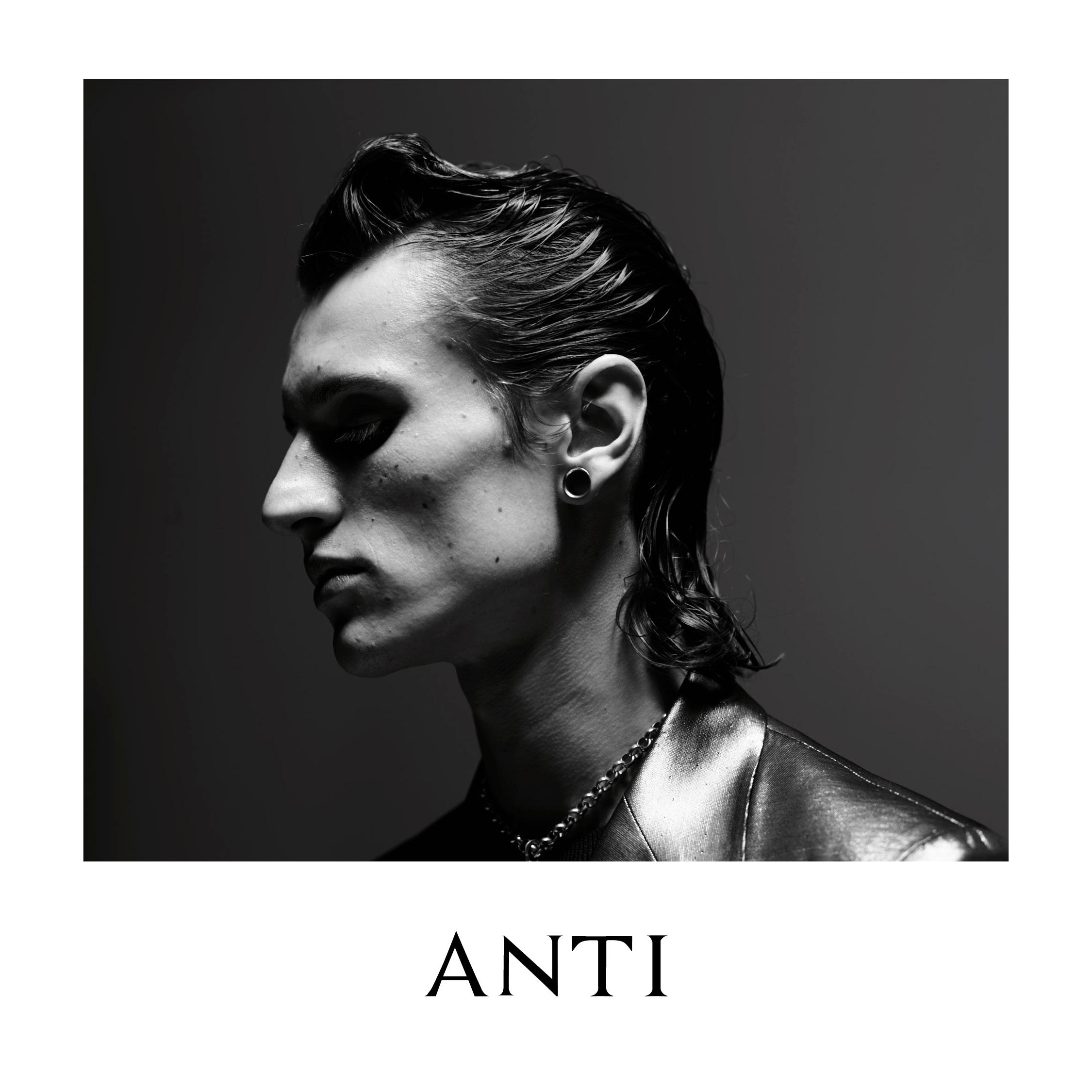 ANTI_Insta_Tiles5.jpg