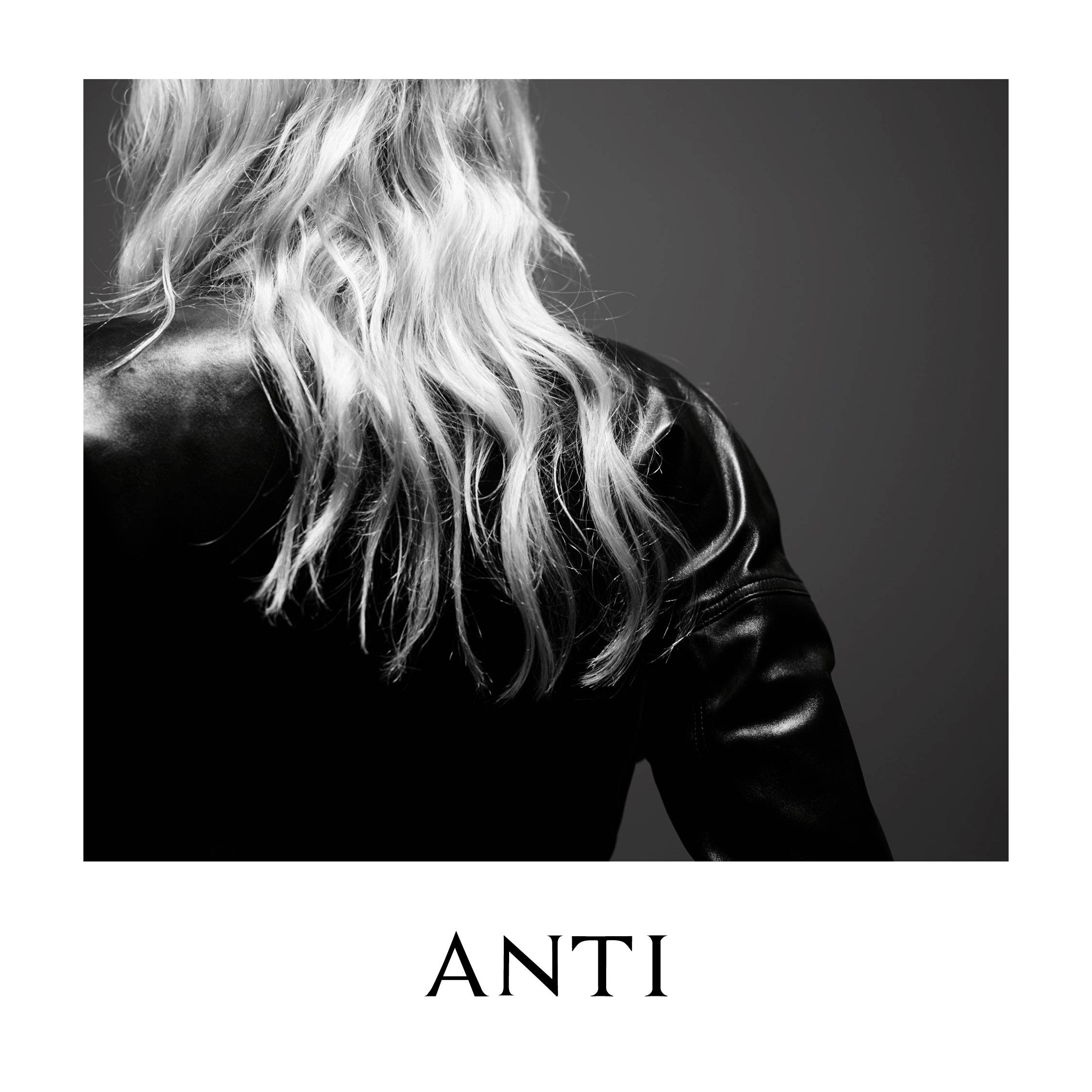ANTI_Insta_Tiles.jpg