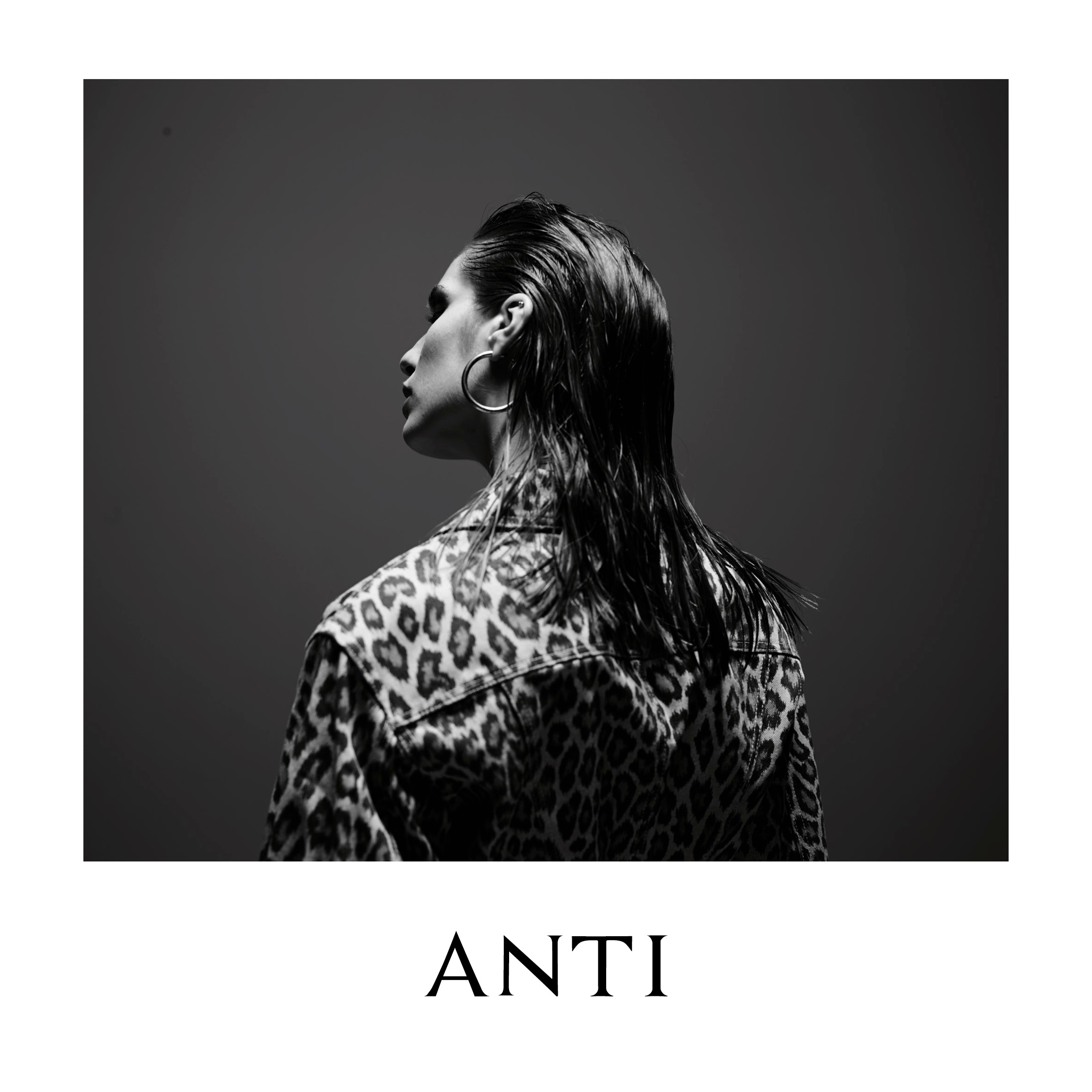 ANTI_Insta_Tiles8.jpg