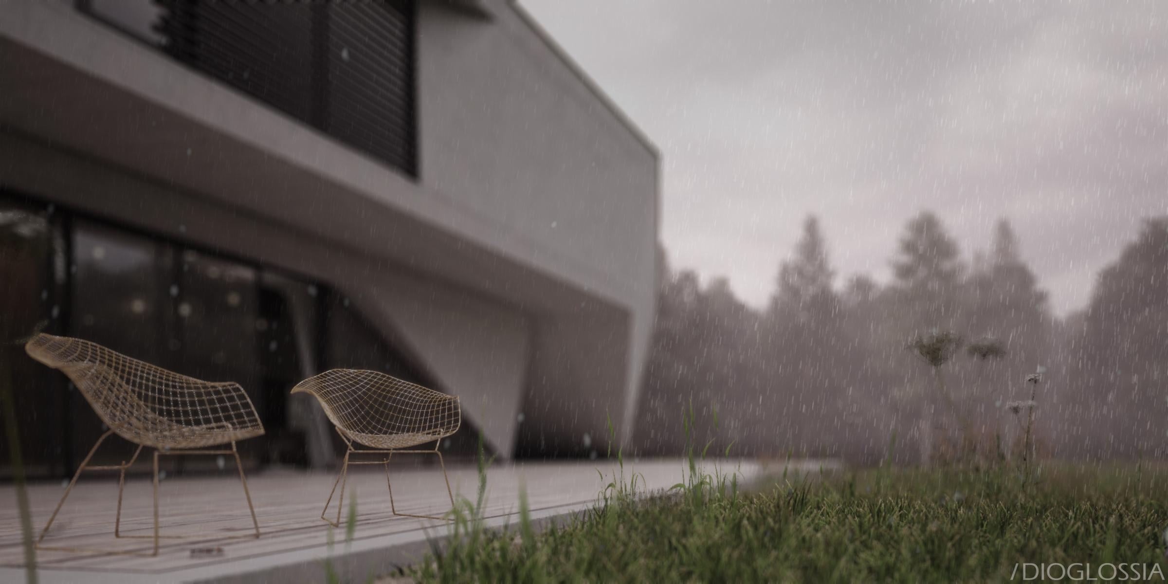 render12-Rain.jpg