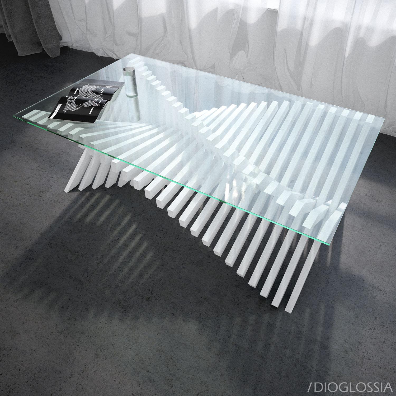 TABLE T2-RECHT2 .jpg