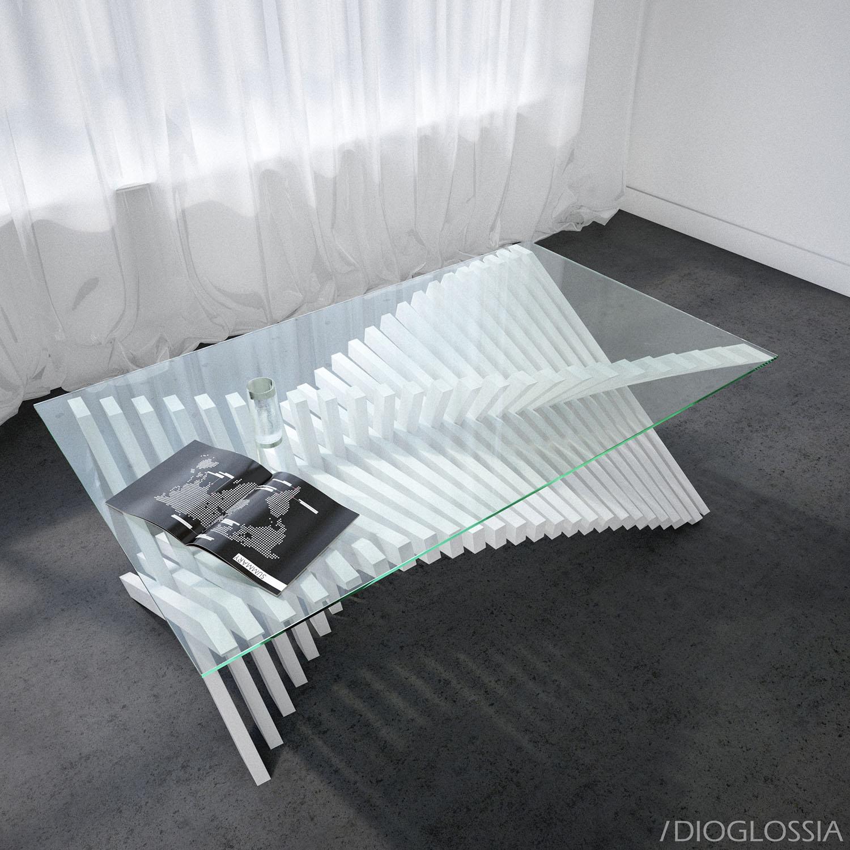 TABLE T2-RECHT3 .jpg