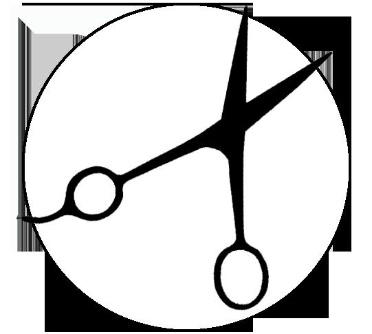 Haircut1.png