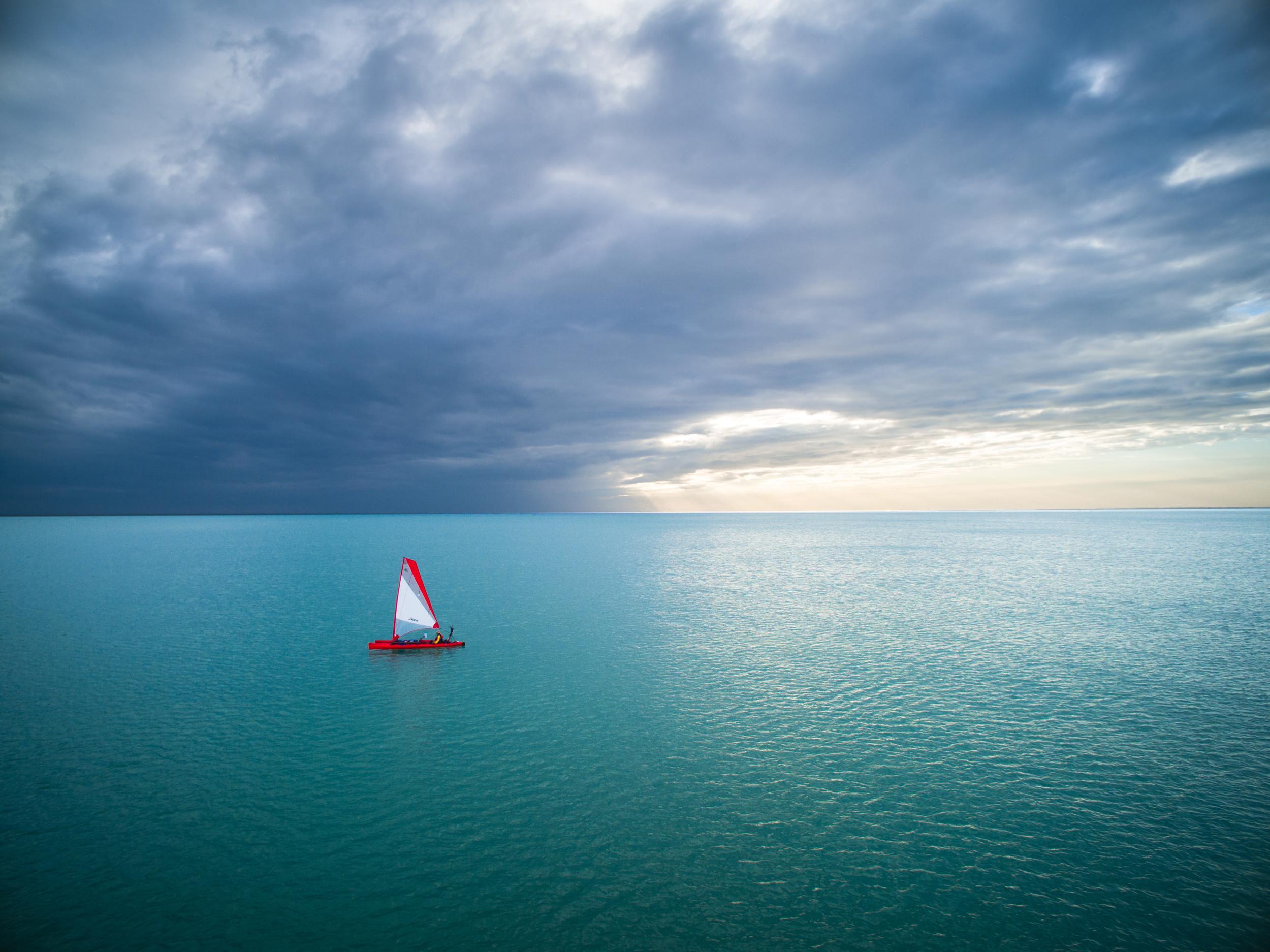 SailBoat-0037.jpg